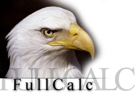 http://www.fullcalc.com/products/images/fullcalc_splash.jpg
